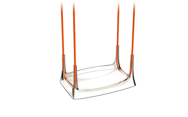 Kartell-Kids-5-Airway-swing