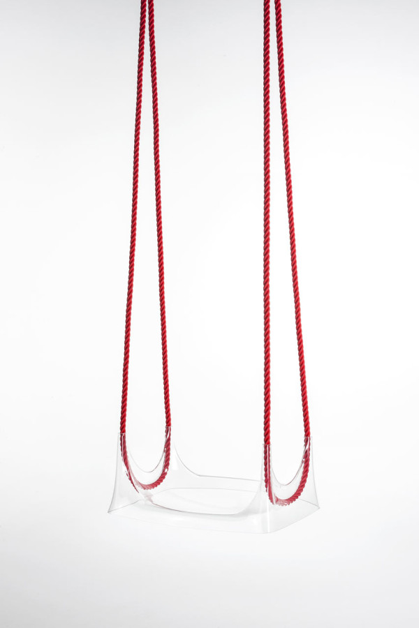 Kartell-Kids-7-Airway-swing