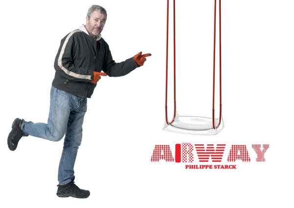 Kartell-Kids-8-Airway-swing