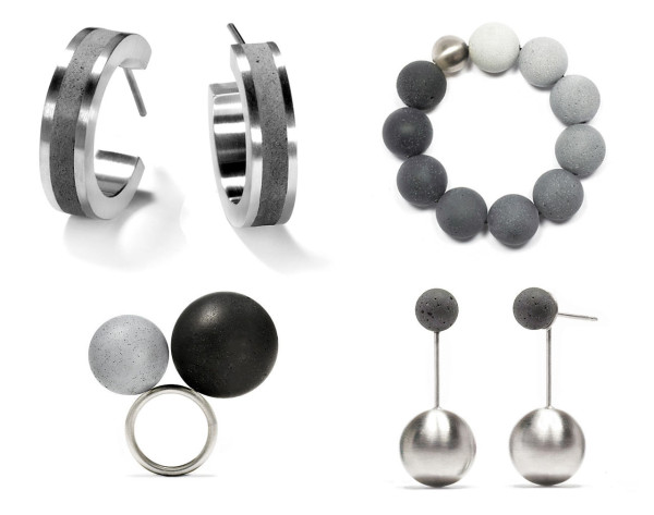 Konzuk-jewelry-concrete