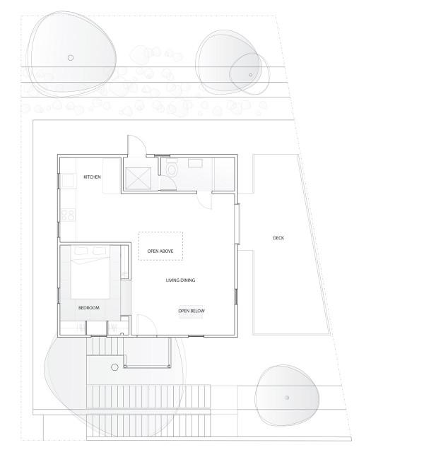 LA-Treehouse-Transformation-Fung-House-10