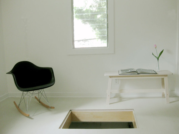 LA-Treehouse-Transformation-Fung-House-13