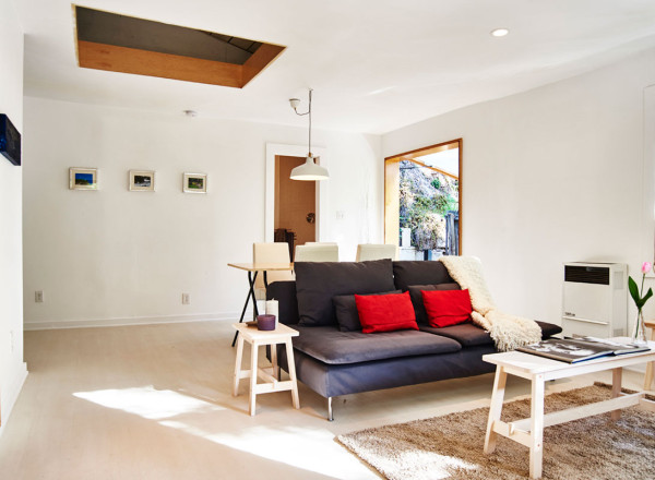 LA-Treehouse-Transformation-Fung-House-14