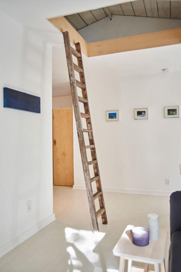 LA-Treehouse-Transformation-Fung-House-4