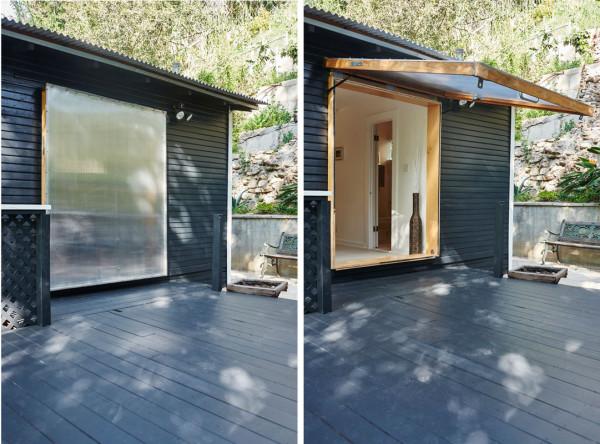 LA-Treehouse-Transformation-Fung-House-6
