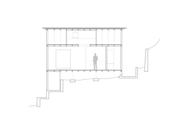 LA-Treehouse-Transformation-Fung-House-9