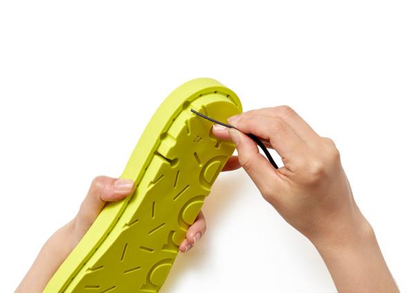 LOPER-Shoes-PROEF-Roderick-Pieters-2a