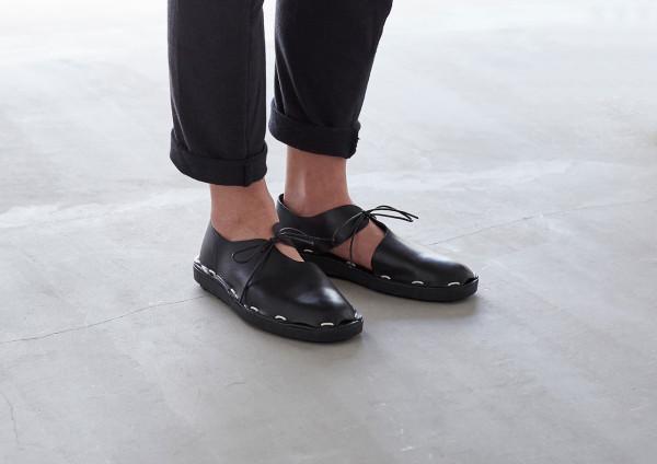 LOPER-Shoes-PROEF-Roderick-Pieters-3