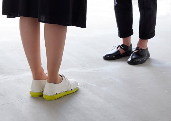 LOPER-Shoes-PROEF-Roderick-Pieters-4