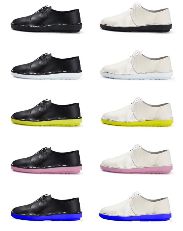 LOPER-Shoes-PROEF-Roderick-Pieters-5
