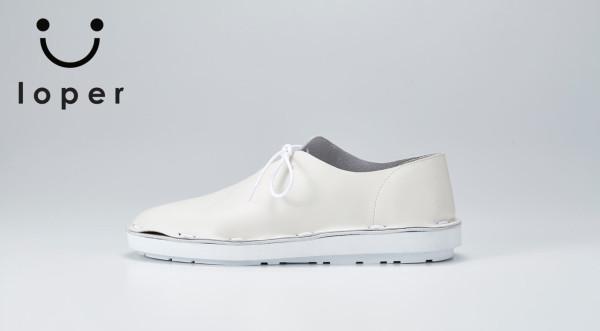 LOPER-Shoes-PROEF-Roderick-Pieters-6