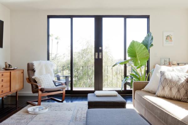 Laney-LA-Mid-century-SilverLake-Home-6