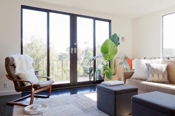 Laney-LA-Mid-century-SilverLake-Home-7