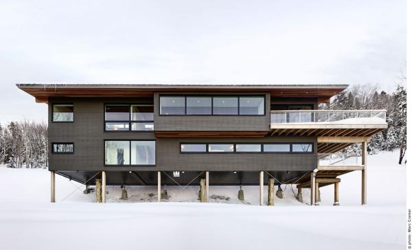 Laurentian-Ski-Chalet-RobitailleCurtis-2