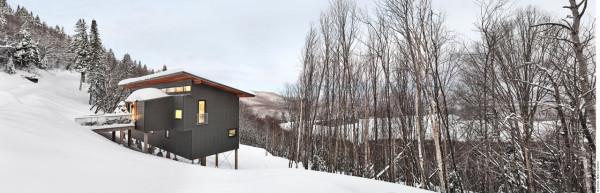 Laurentian-Ski-Chalet-RobitailleCurtis-3