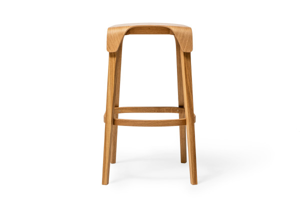 Leaf barstool high_2