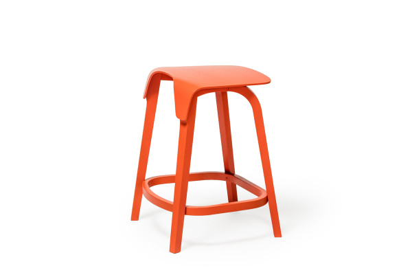Leaf barstool low_1