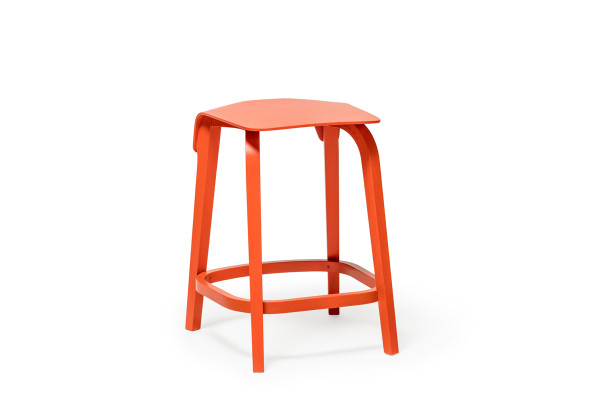 Leaf barstool low_2