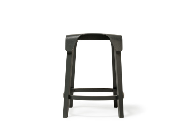 Leaf barstool low_3