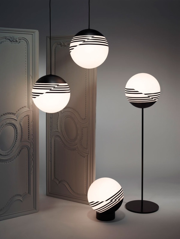 Lee-Broom-Optical-Lighting-2