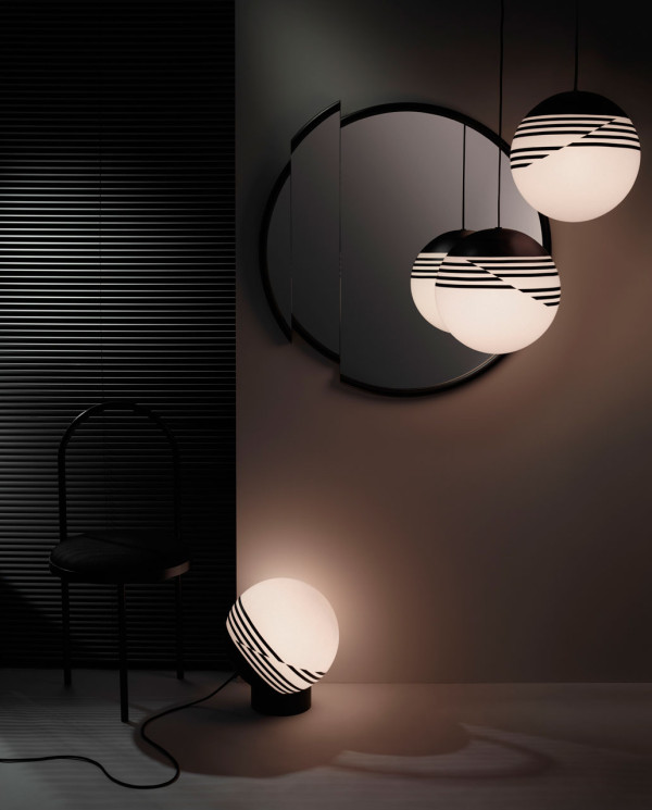 Lee-Broom-Optical-Lighting-3