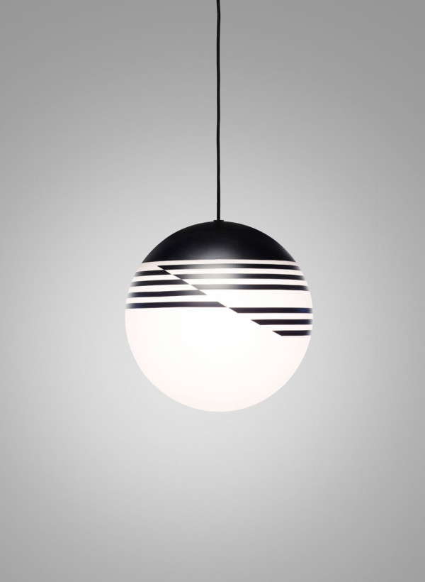 Lee-Broom-Optical-Lighting-4