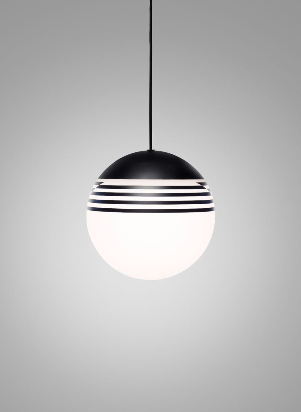 Lee-Broom-Optical-Lighting-5
