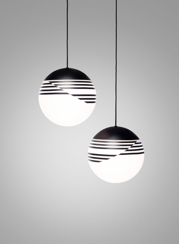 Lee-Broom-Optical-Lighting-7