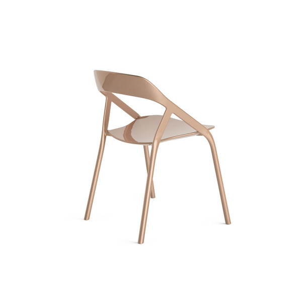 LessThanFive-chair-Michael-Young-Coalesse-10