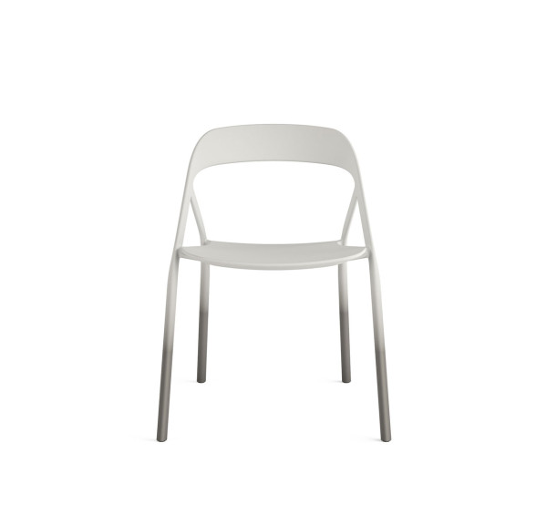 LessThanFive-chair-Michael-Young-Coalesse-11