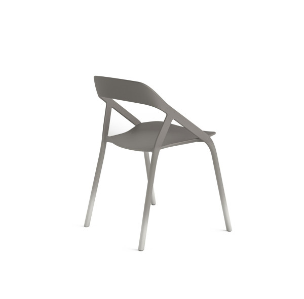 LessThanFive-chair-Michael-Young-Coalesse-12