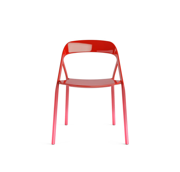 LessThanFive-chair-Michael-Young-Coalesse-13