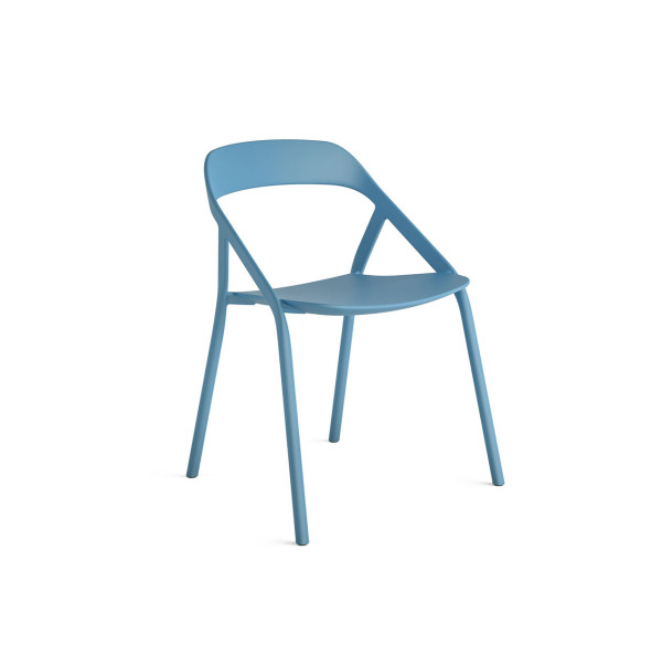 LessThanFive-chair-Michael-Young-Coalesse-8