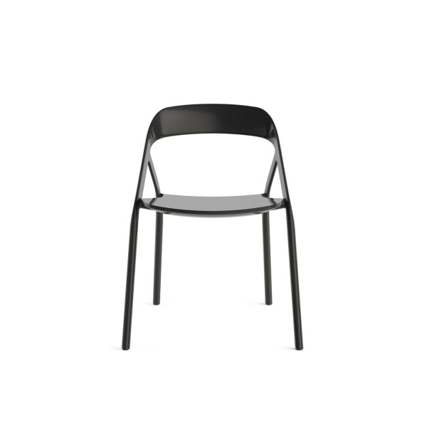 LessThanFive-chair-Michael-Young-Coalesse-9