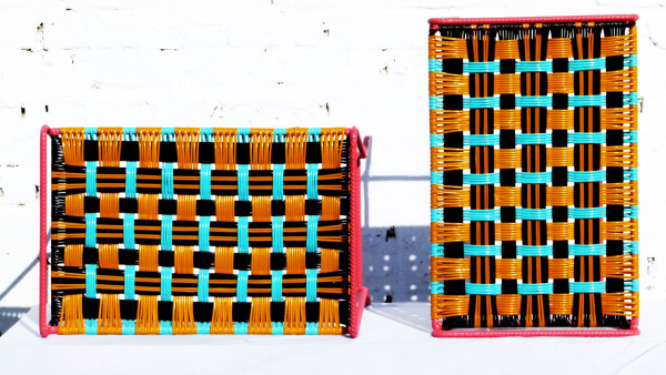 MARNI-Home-Furnishings-2016-7