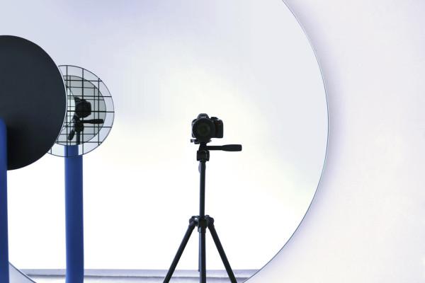 MIRROR-MIRROR-Alain-Gilles-FONDS-ERASME-11