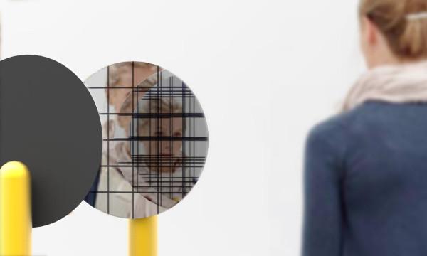 MIRROR-MIRROR-Alain-Gilles-FONDS-ERASME-9