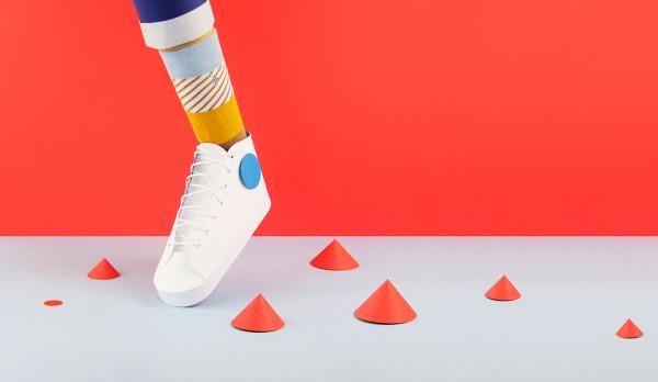 Magda-Ksiezak-X-Odd-Pears-8-Pyramids
