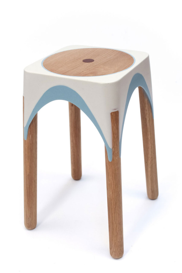 Matter-Of-Motion-Maor-aharon-7-inserts-made-of-oak