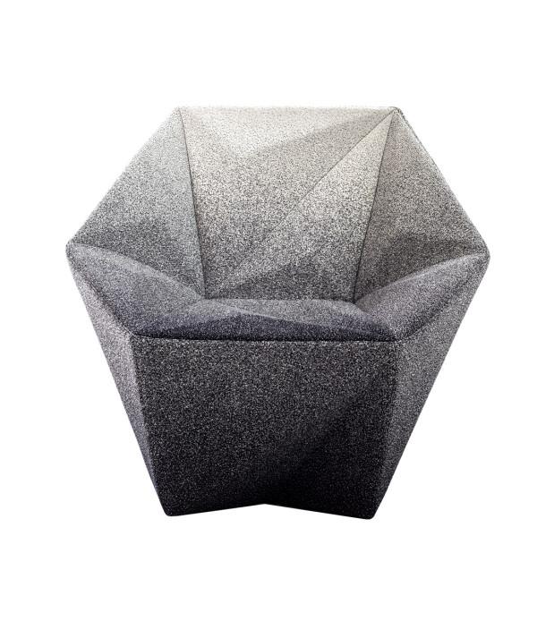 Moroso-Libeskind-Gemma-Sofa-2016-10