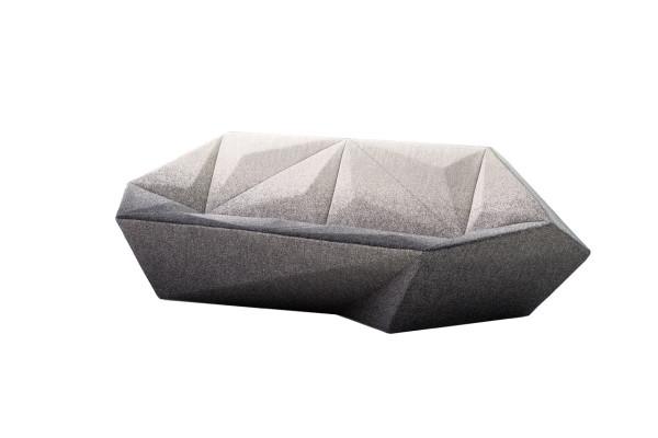 Moroso-Libeskind-Gemma-Sofa-2016-2