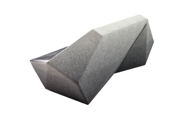 Moroso-Libeskind-Gemma-Sofa-2016-4
