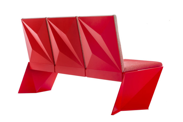 Moroso-Libeskind-Gemma-Sofa-2016-6
