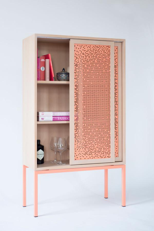 Nina-Mair_Mashrabeya-Cabinet-10