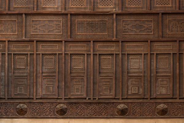 Nina-Mair_Mashrabeya-Cabinet-11