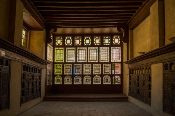 Nina-Mair_Mashrabeya-Cabinet-12