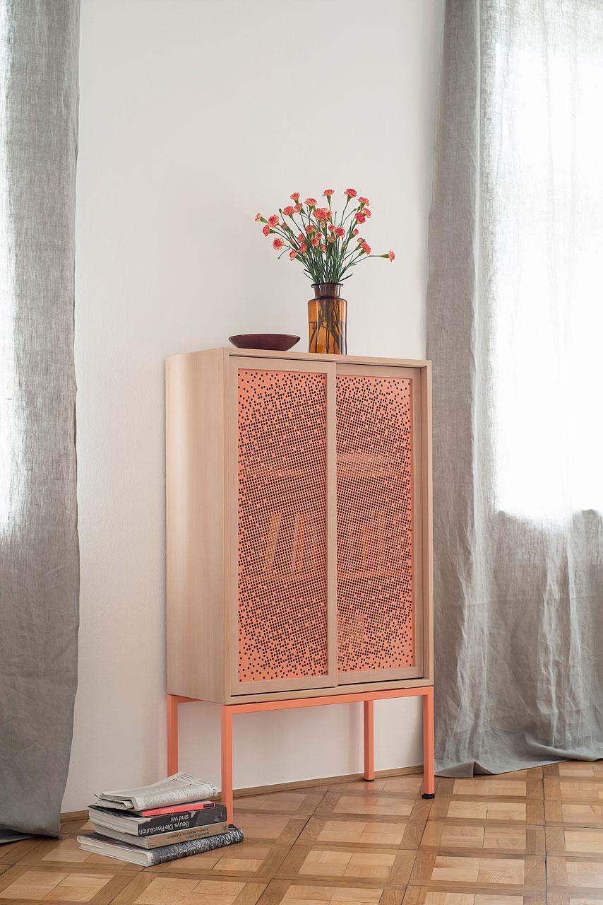 Nina-Mair_Mashrabeya-Cabinet-2