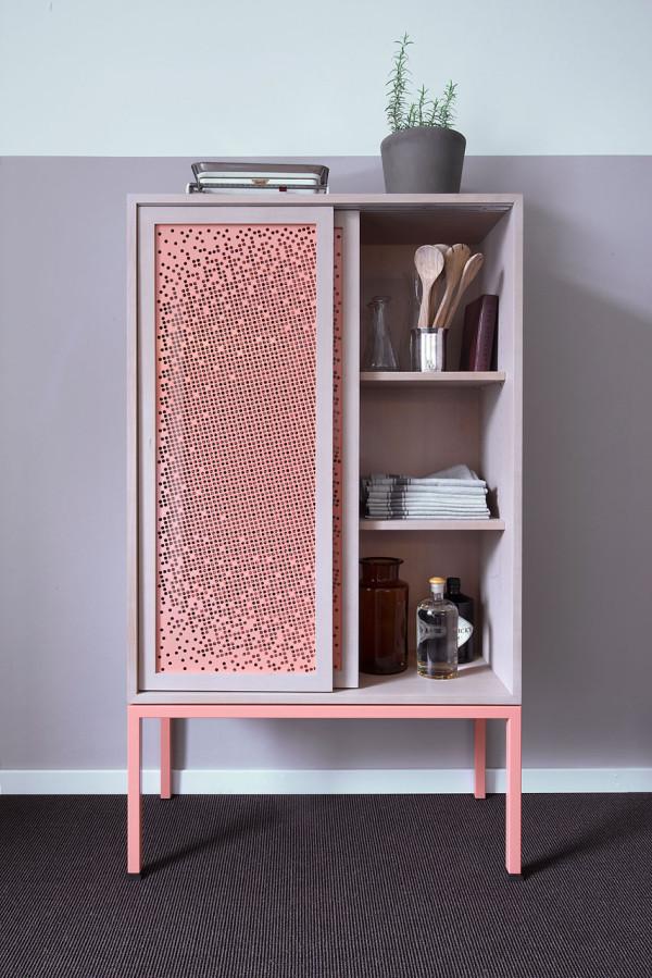 Nina-Mair_Mashrabeya-Cabinet-4