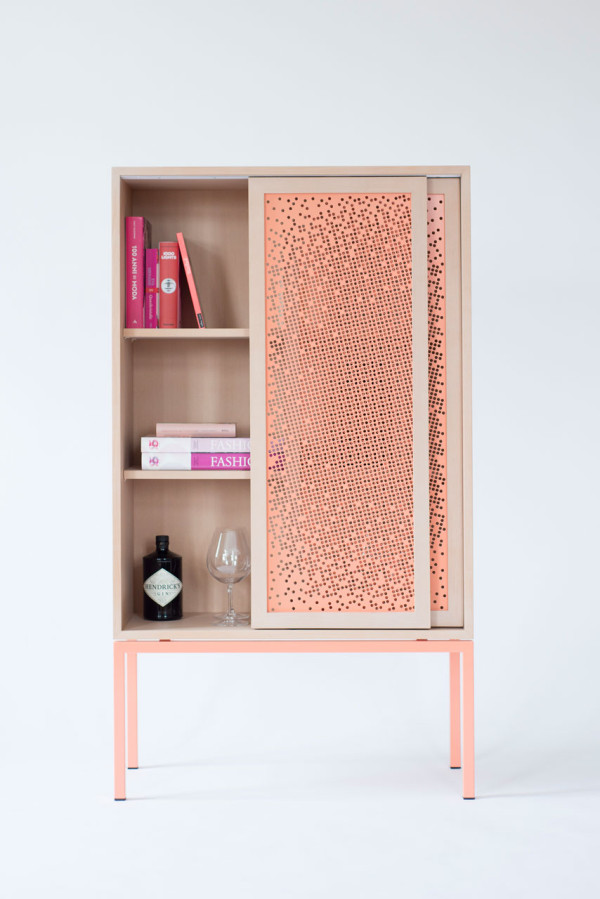 Nina-Mair_Mashrabeya-Cabinet-8