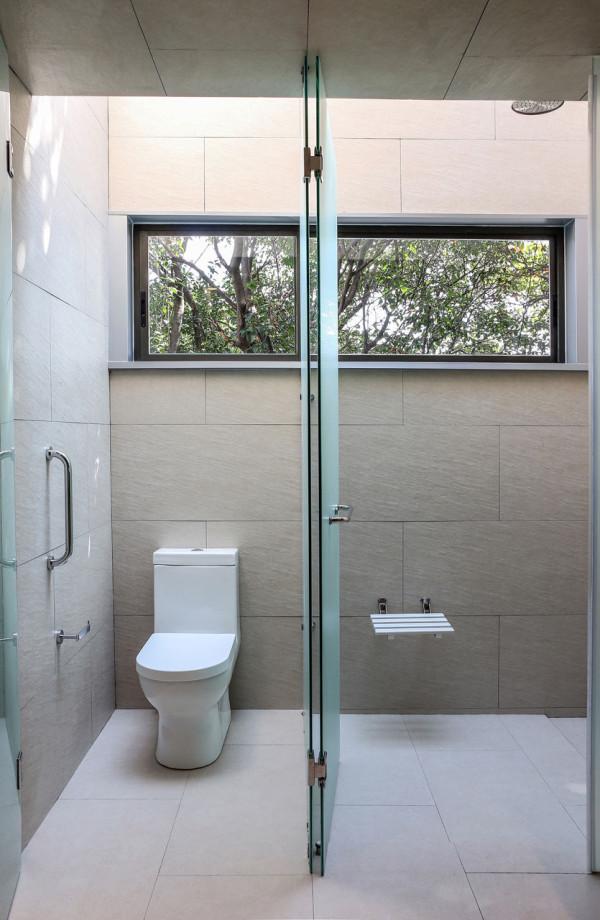 Nirau-House-Paul-Cremoux-11